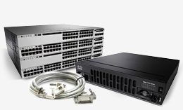 Huawei ONT Optical Network Terminals Products Price and Specs